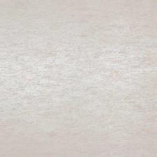 Коллекция Estelle Grande, арт. 97949