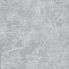 Коллекция Catania, арт. 58620