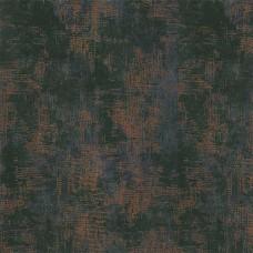 Коллекция Saga, арт. 58079