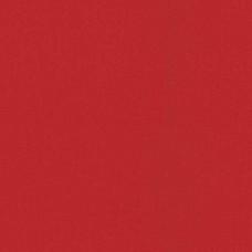 Коллекция Zaha Hadid Hommage, арт. 50424