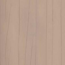 Коллекция Crush Noble Walls, арт. 63053