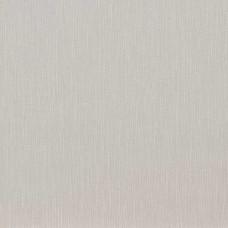 Коллекция Farbenspiel, арт. 56505