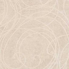 Коллекция Merino 106, арт. 59204