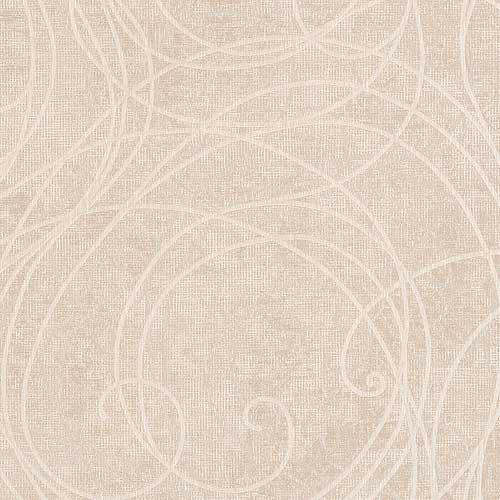 Немецкие обои Marburg, коллекция Merino 106, арт. 59204