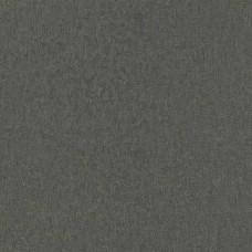 Коллекция Opulence II, арт. 56045
