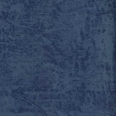 Коллекция Catania, арт. 58617