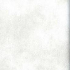 Коллекция La Vie deluxe, арт. 58935