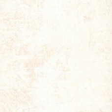 Коллекция Catania, арт. 58615