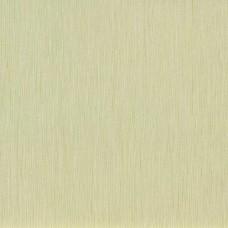 Коллекция Farbenspiel, арт. 56529