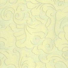 Коллекция Lucie, арт. 97971