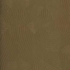 Коллекция Gloockler   Deux, арт. 54465