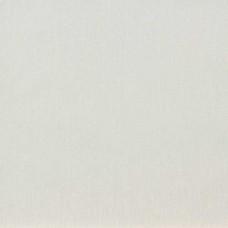 Коллекция Farbenspiel, арт. 56533
