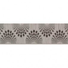 Коллекция Velvet Panels, арт. 56756