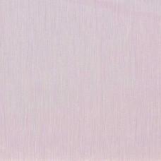 Коллекция Farbenspiel, арт. 56532