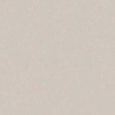 Коллекция La Vie deluxe, арт. 58918