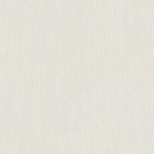 Немецкие обои Marburg, коллекция Tango, арт. 58814