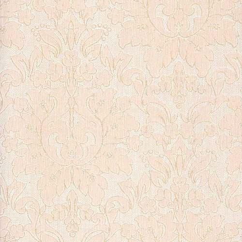 Немецкие обои Marburg, коллекция Savoy, арт. 59006
