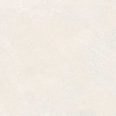 Коллекция Tango, арт. 58826