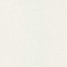 Коллекция Opulence II, арт. 56043