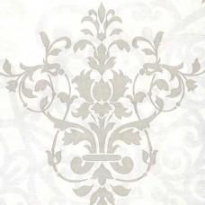 Коллекция Toscana, арт. 59501