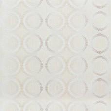 Коллекция Velvet Panels, арт. 56735