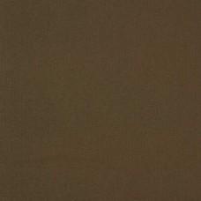 Коллекция Ornamental Home, арт. 55201