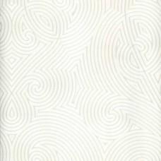 Коллекция Gloockler   Deux, арт. 54463