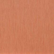 Коллекция Farbenspiel, арт. 56518