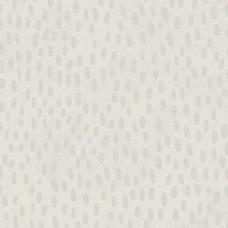 Коллекция La Veneziana3 1,06 m, арт. 91106
