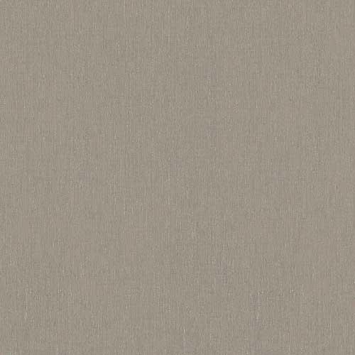 Немецкие обои Marburg, коллекция Merino 106, арт. 59233
