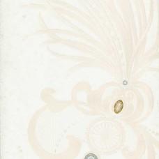 Коллекция Gloockler   Deux, арт. 54472