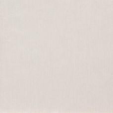 Коллекция Farbenspiel, арт. 56502