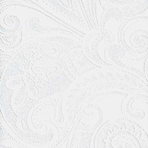 Немецкие обои Marburg, коллекция Glamour 106, арт. 92810