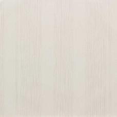 Коллекция Velvet Panels, арт. 56723