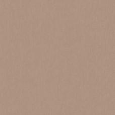 Коллекция Opulence Classic, арт. 58217