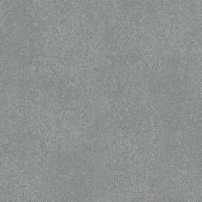 Коллекция La Veneziana3 1,06 m, арт. 91115