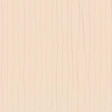 Коллекция ULF MORITZ SCALA, арт. 74881