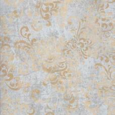 Коллекция Toscana, арт. 59510