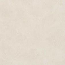 Коллекция Tango, арт. 58818