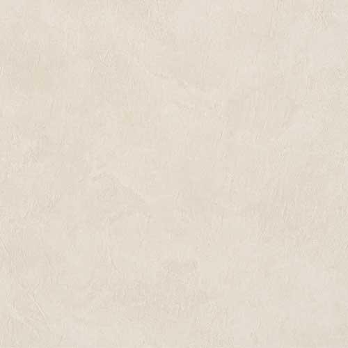Немецкие обои Marburg, коллекция Tango, арт. 58818