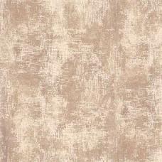 Коллекция Saga, арт. 58077
