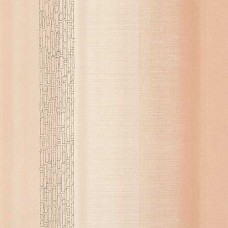 Коллекция Loft 106, арт. 59622