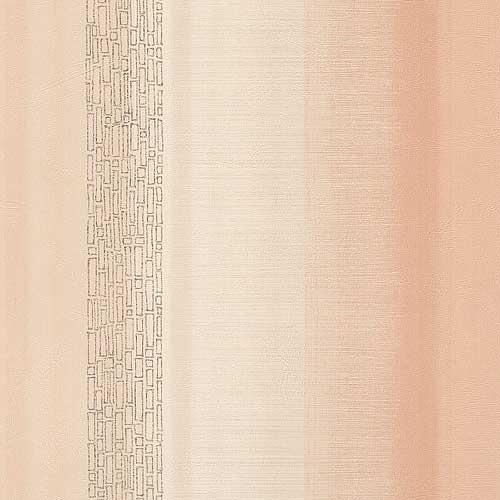 Немецкие обои Marburg, коллекция Loft 106, арт. 59622