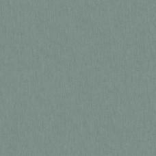 Коллекция Opulence Classic, арт. 58227