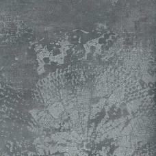 Коллекция Tango, арт. 58823