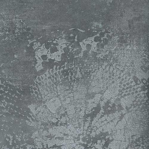 Немецкие обои Marburg, коллекция Tango, арт. 58823