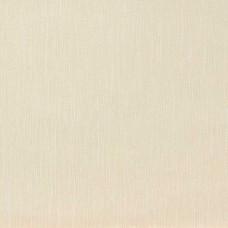 Коллекция Farbenspiel, арт. 56513