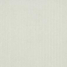 Коллекция  Cuvee Prestige, арт. 54959