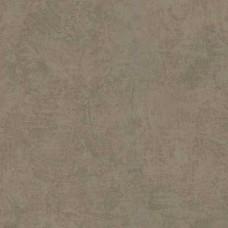 Коллекция Domotex New Style, арт. 53501