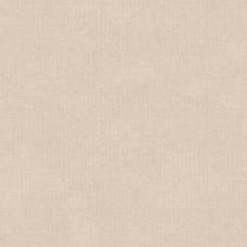 Коллекция Merino 106, арт. 59231